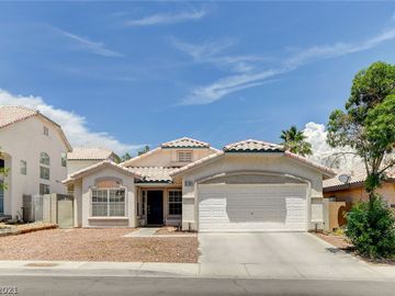 8164 Colchester Street, Las Vegas, NV, 89117,