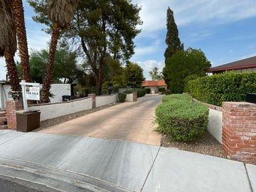 912 Skoglund Circle, Las Vegas, NV, 89108,
