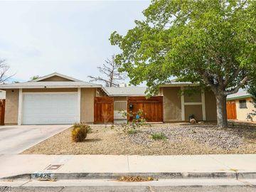6426 Pawlow Avenue, Las Vegas, NV, 89118,