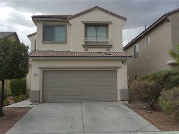 7711 Mocorito Avenue, Las Vegas, NV, 89113,