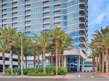 4471 Dean Martin Drive #2705, Las Vegas, NV, 89103,