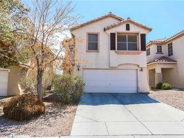 9958 Lorian Street, Las Vegas, NV, 89183,