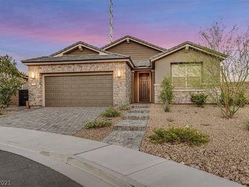 2721 Renewal Court, Las Vegas, NV, 89138,