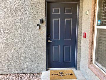555 E Silverado Ranch Boulevard #1061, Las Vegas, NV, 89183,