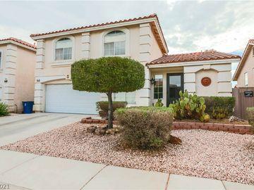 9802 Silver Lasso Street, Las Vegas, NV, 89183,