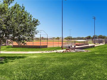 362 Rancho La Costa Street, Las Vegas, NV, 89138,