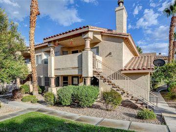 1332 Pinto Rock Lane #101, Las Vegas, NV, 89128,