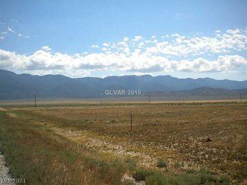 931 N Sawblade Circle, Other, NV, 89317,