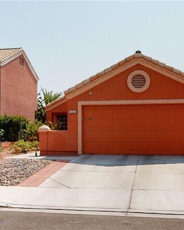 1221 Goldenglow Road Las Vegas, NV, 89108