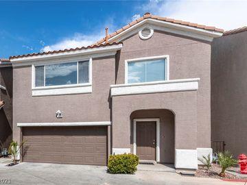 1452 Morro Creek Street, Las Vegas, NV, 89128,
