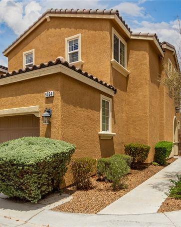 9064 Mount Wilson Street Las Vegas, NV, 89113