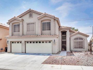 1829 Camino Carlos Rey, North Las Vegas, NV, 89031,