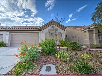9788 Arrowcrest Avenue, Las Vegas, NV, 89147,