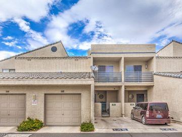 6250 W Flamingo Road #145, Las Vegas, NV, 89103,