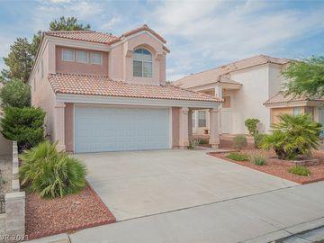 7905 Millhopper Avenue, Las Vegas, NV, 89128,