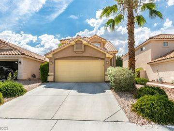 2317 Jasmine Garden Drive, Las Vegas, NV, 89134,