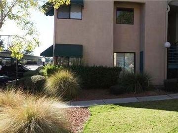 2180 Pinetop Lane #106, Las Vegas, NV, 89119,