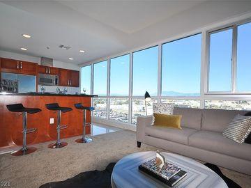 4525 Dean Martin Drive #910, Las Vegas, NV, 89103,