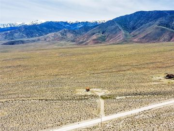 27B Upper Mountain Water Ranches, Other, NV, 89010,