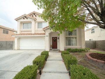 1455 Silver Glen Avenue, Las Vegas, NV, 89123,