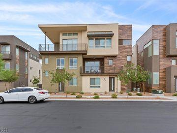 4304 Veraz Street #0, Las Vegas, NV, 89135,