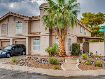 2836 Basil Leaf Drive, Henderson, NV, 89074,