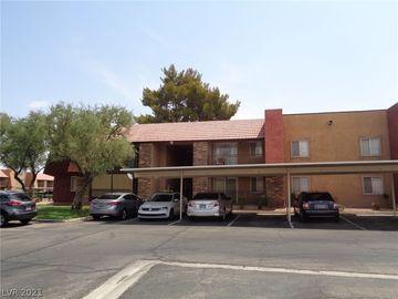5185 Indian River Drive #230, Las Vegas, NV, 89103,