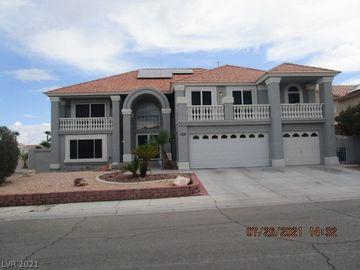 9003 Fawn Grove Drive, Las Vegas, NV, 89147,