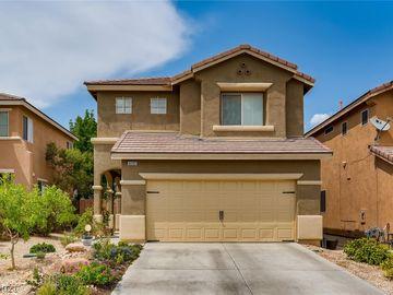 9252 Placer Bullion Avenue, Las Vegas, NV, 89178,