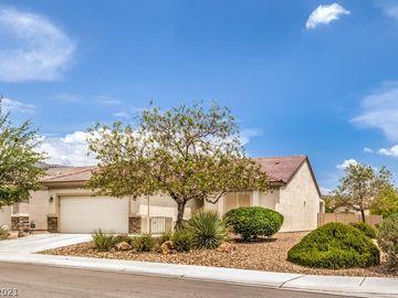 2104 WILLOW WREN Drive, North Las Vegas, NV, 89084,