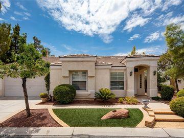 8105 Amersham Avenue, Las Vegas, NV, 89129,