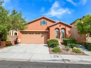 973 Ambrosia Drive, Las Vegas, NV, 89138,