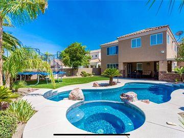 7936 Indian Cloud Avenue, Las Vegas, NV, 89129,