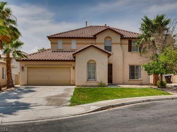 5331 Kadena Garden Court, North Las Vegas, NV, 89031,