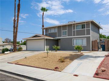 5301 WESTLEIGH Avenue, Las Vegas, NV, 89146,