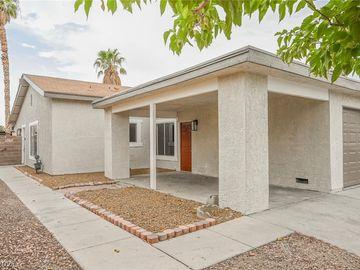 4785 Via Renaldo, Las Vegas, NV, 89103,