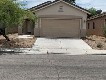 1883 Ghost Trace Avenue, Las Vegas, NV, 89183,