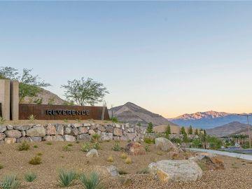 2592 Iron Crest Lane, Las Vegas, NV, 89138,