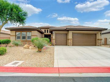 3409 Singer Lane, North Las Vegas, NV, 89084,