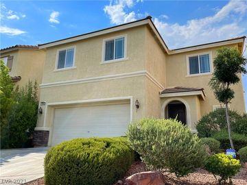 10560 Bandera Mountain Lane, Las Vegas, NV, 89166,