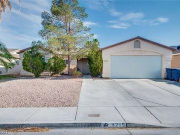 4255 Ripple River Avenue, Las Vegas, NV, 89115,