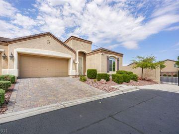9802 Nicova Avenue, Las Vegas, NV, 89148,
