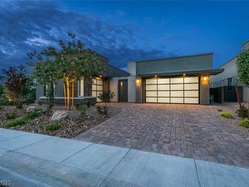 6194 Stone Rise Street, Las Vegas, NV, 89135,