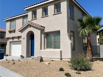 5452 Pipers Meadow Court, North Las Vegas, NV, 89031,