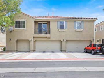 3924 Lazy Pine Street #101, Las Vegas, NV, 89108,