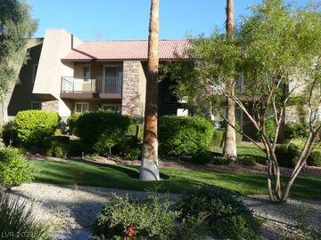 5098 River Glen Drive #208, Las Vegas, NV, 89103,