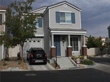 10462 Violet Pearl Street, Las Vegas, NV, 89183,