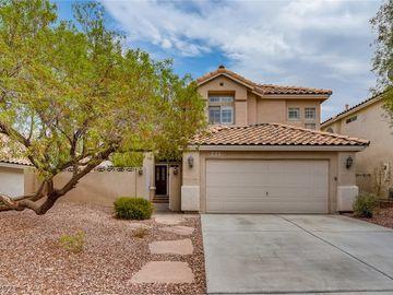 2388 Wild Ginger Lane, Las Vegas, NV, 89134,