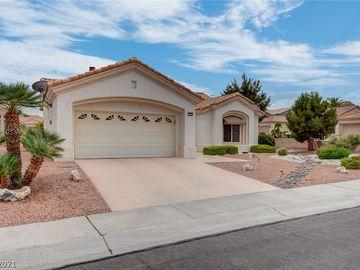 10045 Netherton Drive, Las Vegas, NV, 89134,