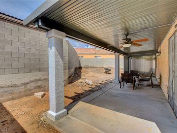5115 Mineral Lake Drive, Las Vegas, NV, 89122,